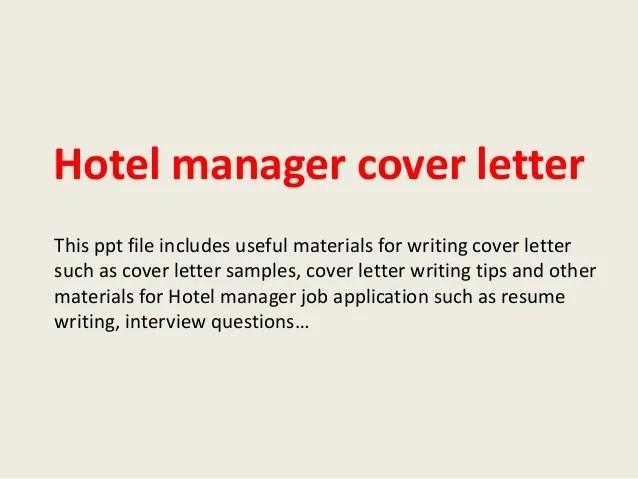Housekeeping Resume. Housekeeper Resumeexamplessamples Free Edit ...