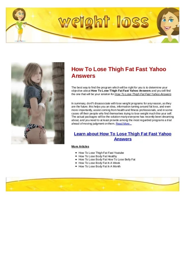 How to reduce tummy fat fast at home image 5