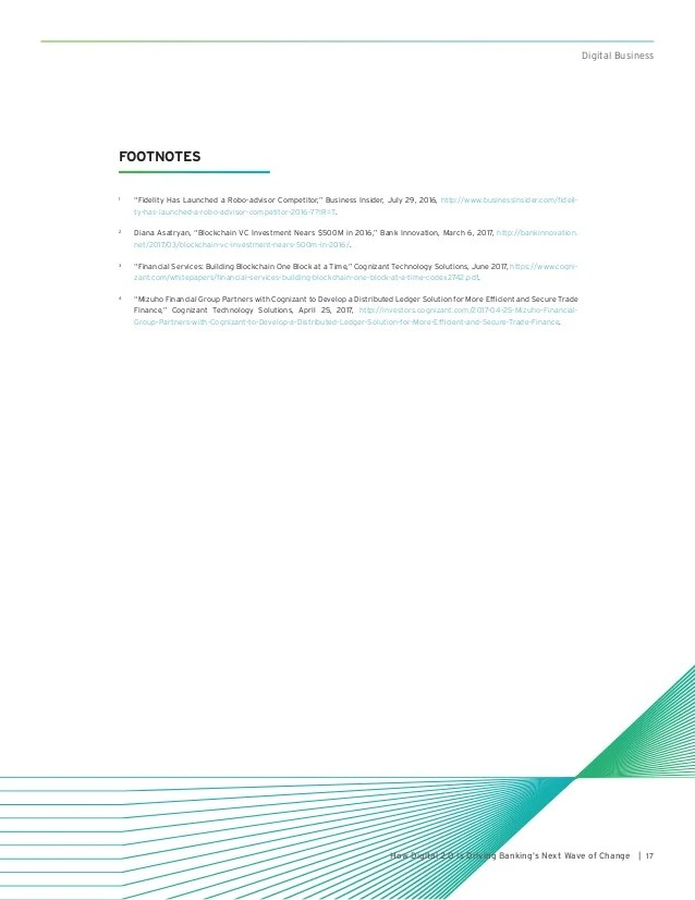 Continuum Security Solutions