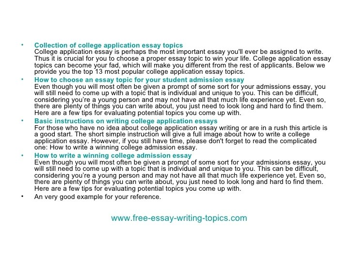 Resume Writers Vancouver. resume certified professional resume ...