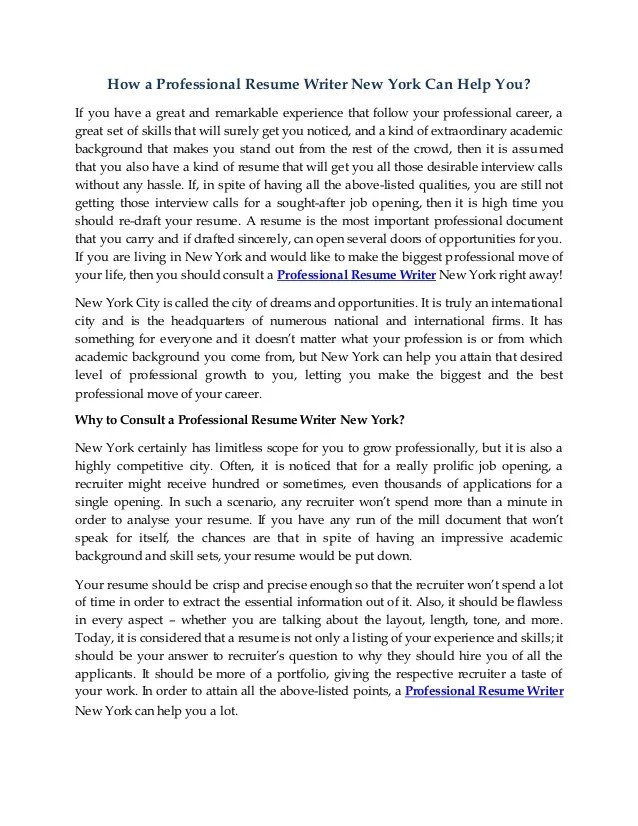 general guidelines for essays prof reuben roths sociology of