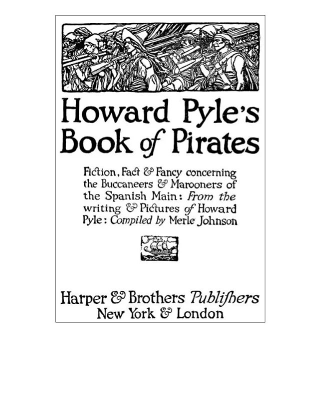 Image result for image of pirates as free merchants