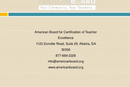 how do i get a teaching certificate » Professional Resume Template ...