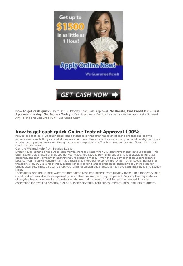 fast cash student loans 30 days to