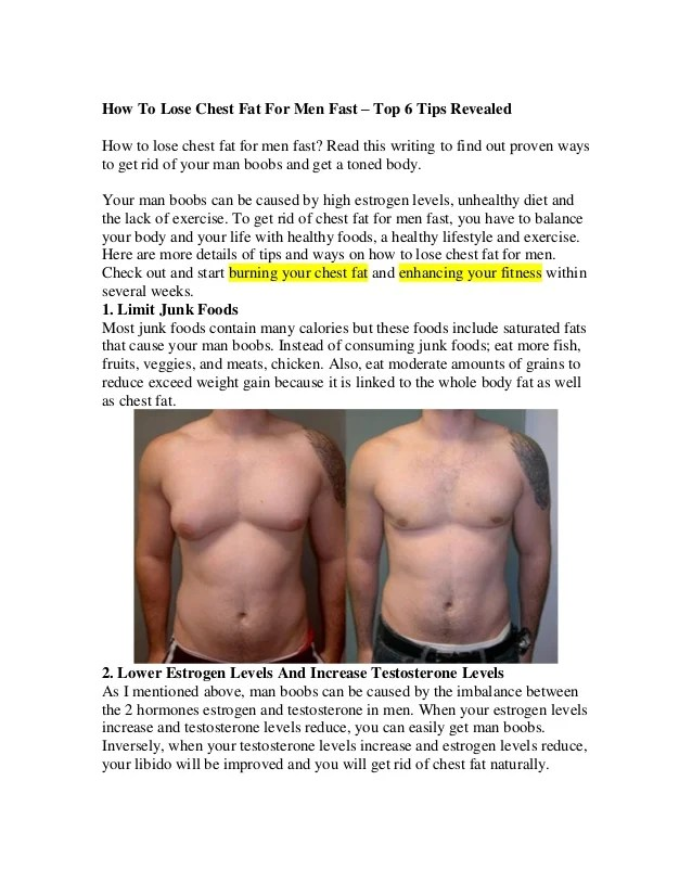 How to lose fat under belly button
