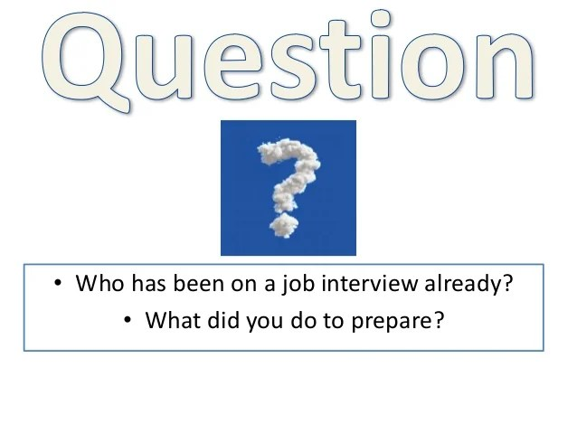 should i get a professional resume writer free your resume