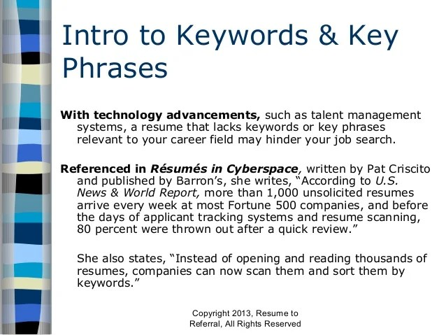 Resume Keywords And Phrases 2014. emotion words jpg images frompo ...