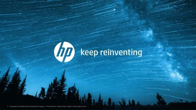 Hp Mobile Printing For Hp Designjet Printers How To Print
