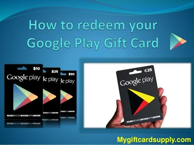My Gift Cards Plus Reddit   Cardjdi org
