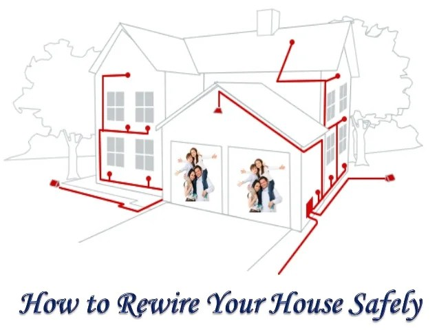 diy wiring a house explained wiring diagrams rh sbsun co Fluorescent 4 Bulb 4 Plug 480 Ballast Wiring Diagram Fluorescent 4 Bulb 4 Plug 480 Ballast Wiring Diagram