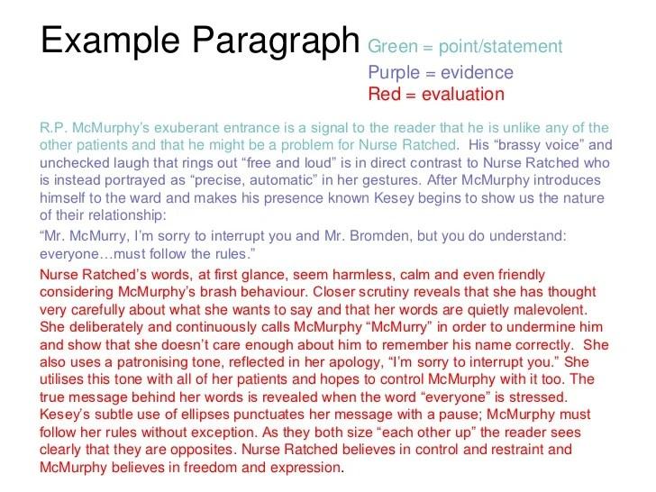 critical essay format critical response essay format  how to write a critical essay format image 5 critical essay format