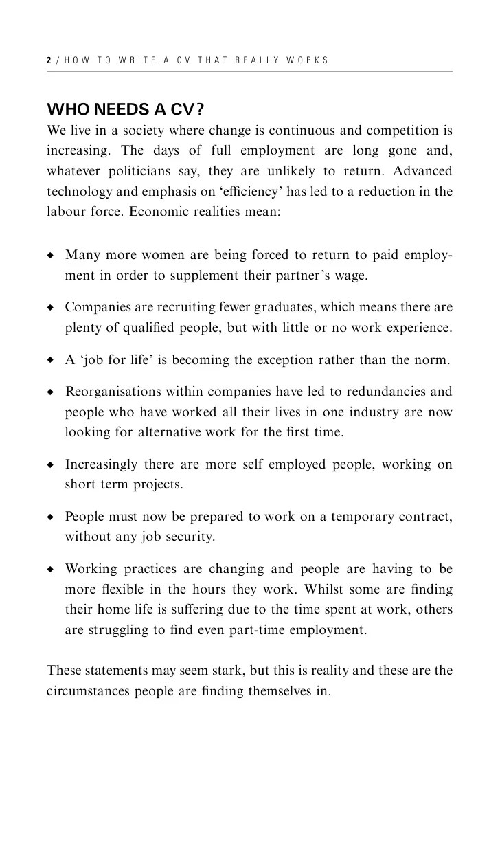 resume skills hobbies interests the how to write them and the resume skills hobbies interests the