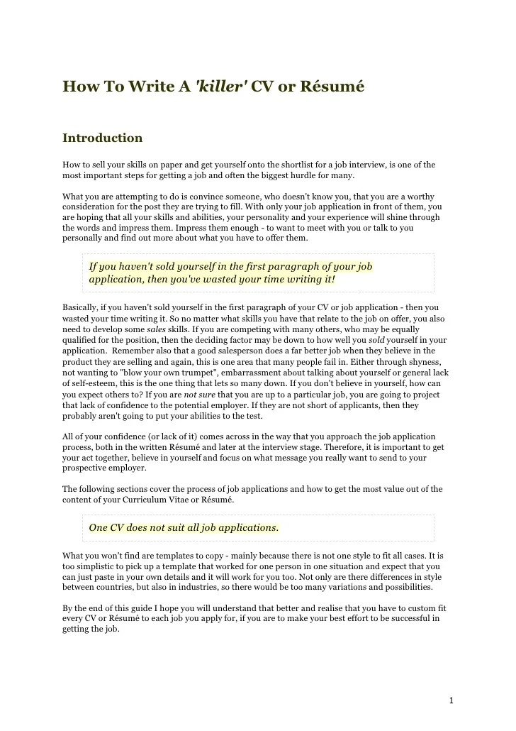 pets and pet pet on pinterest letter volunteer position cover letter