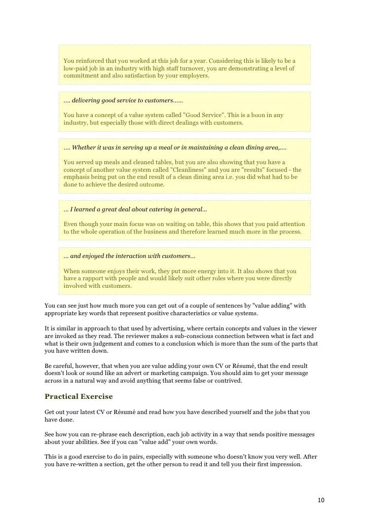 uk cv writers cover letter for killer write cv resume stonevoices co