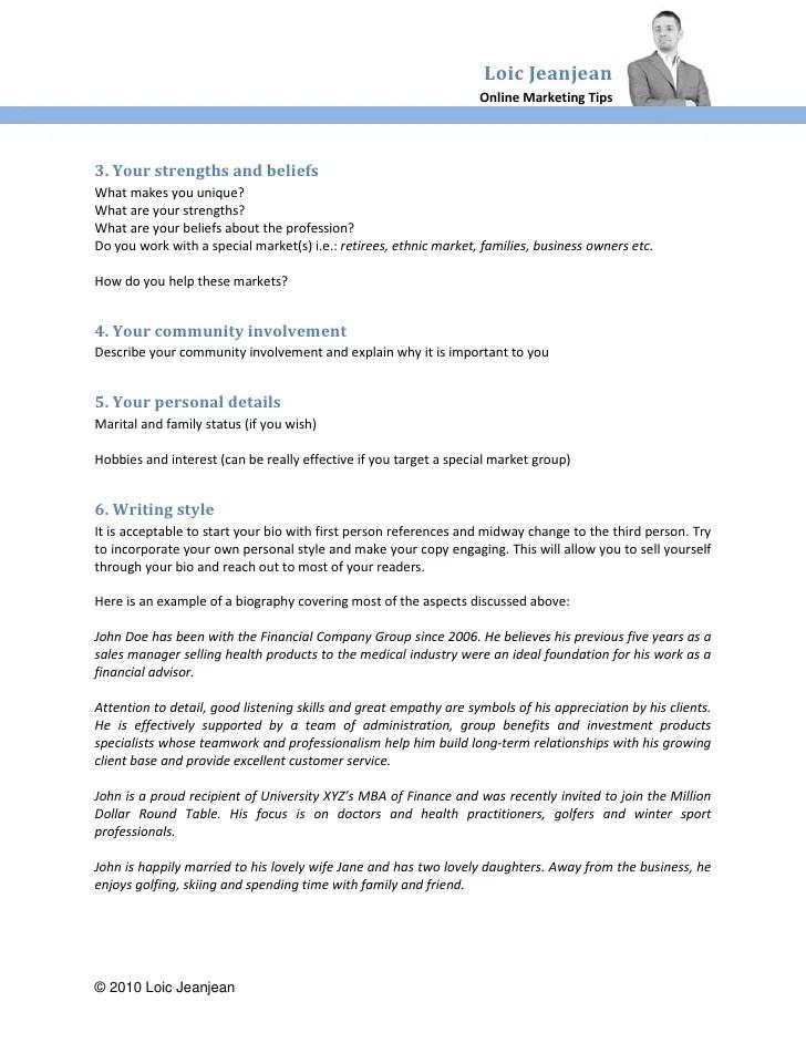 Empathy Essay. Informative Essay Samples How To Write An ...