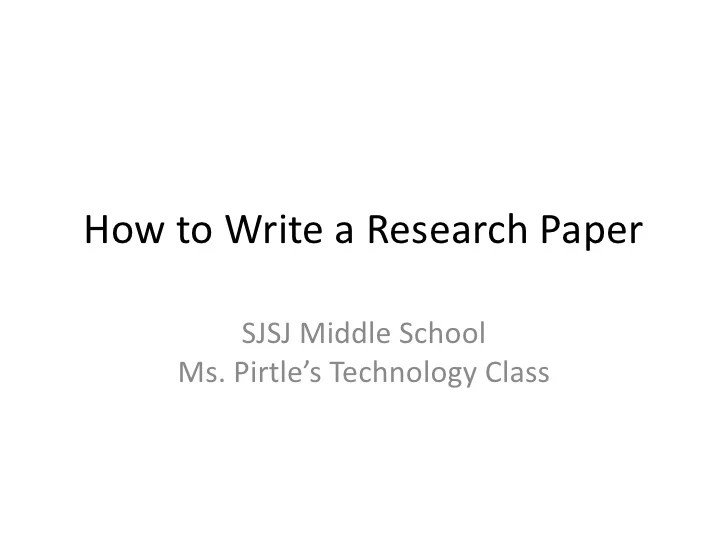 Website To Buy Research Papers Written From Scratch
