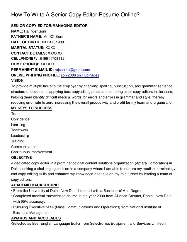 resume copy and paste israel cities copy of resume template ...