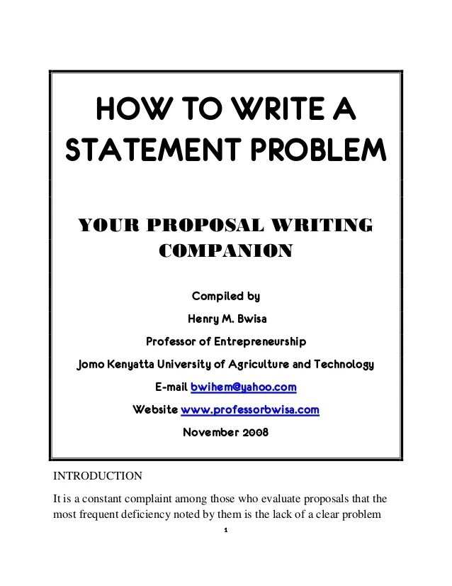 Resume Examples Examples Of Thesis Proposal Outline Thesis Msc     INPIEQ