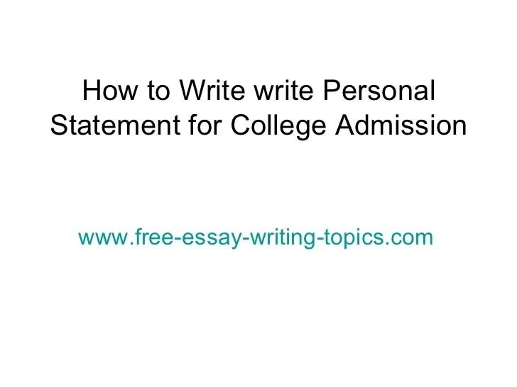 Uc College Application Essay Prompt 2012 Nfl - image 2