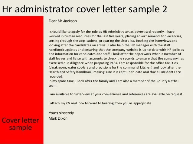 Best Free Professional Cover Letter Samples - Resume Builder