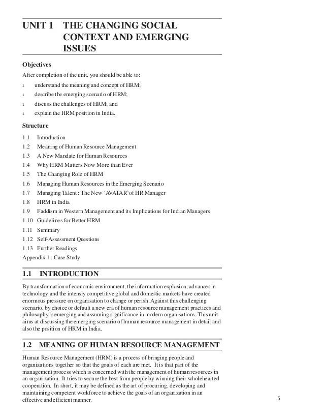 application letter for an ojt appeal letters sample JobStreet com