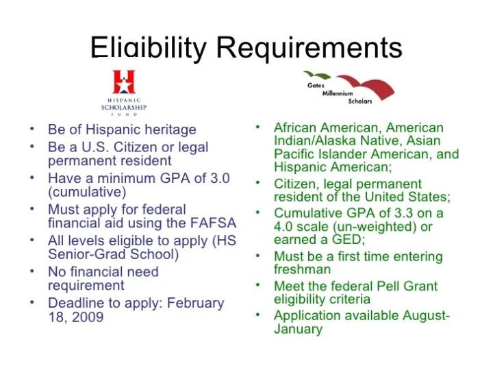 Gates millennium scholarship essays hepatitze