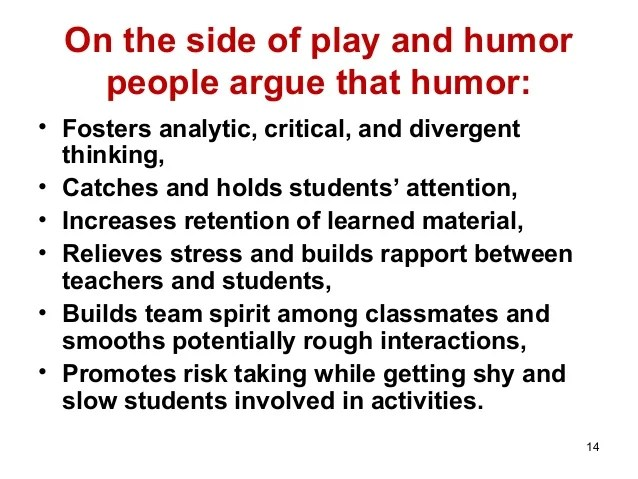 Teaching Is Like Teacher Quotes Sayings Funny Meme