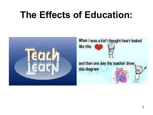 12 Best Education Humor Images Education Humor Teacher Humor