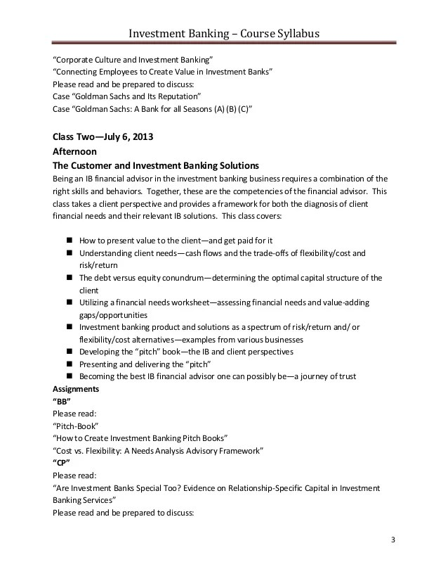 Writing Resources Essay Help First Person And Goldman Sachs Analyst Resume