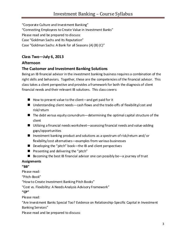 Goldman Sachs Summer Internship Advice Business Insider Writing Resources Essay Help First Person And