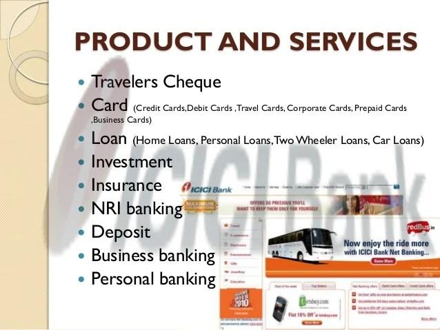 Icici Bank Nri Personal Loan