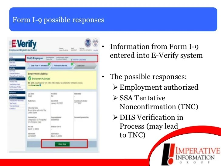 Pay Your Registration Online Nj