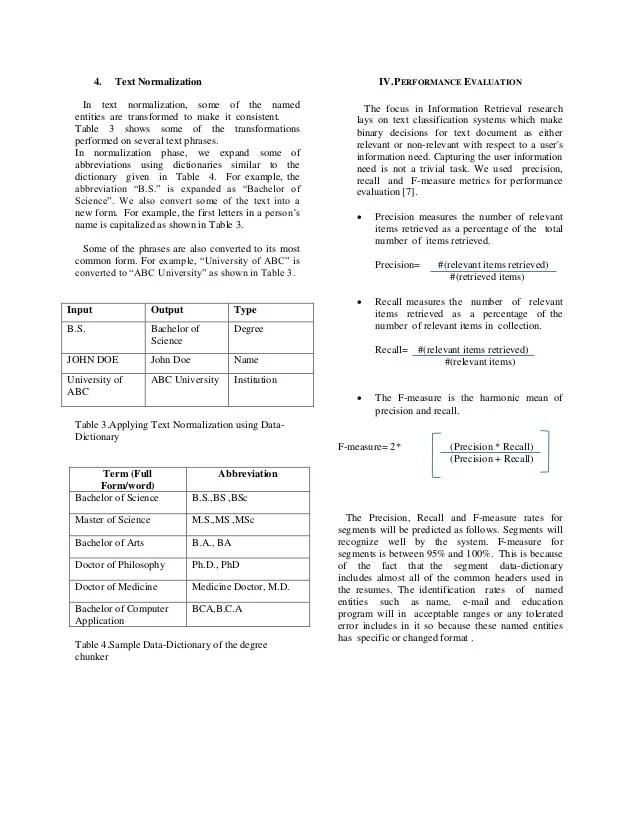 parse resume software rchilli cv parsing hr software for resume