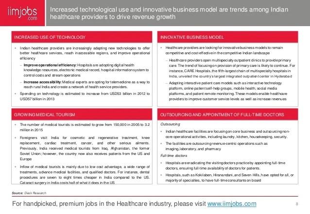 Remote Medical Coding Jobs