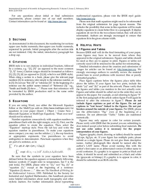 an essay structure university northwestern university