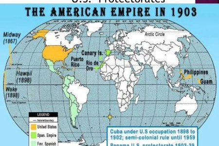interior imperialism map activity » 4K Pictures | 4K Pictures [Full ...