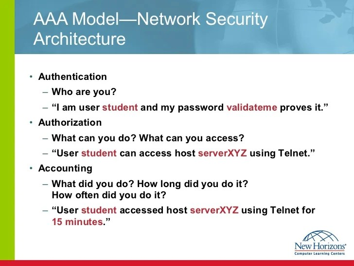 Sdm Security Services