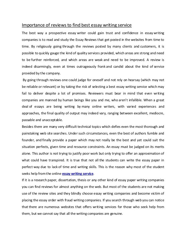 Thesis Statement In An Essay  Thesis Examples For Essays also Business Essay Writing Essays On New York Learning English Essay Writing