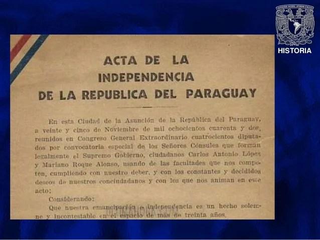 Guatemala Simon Su Historia San