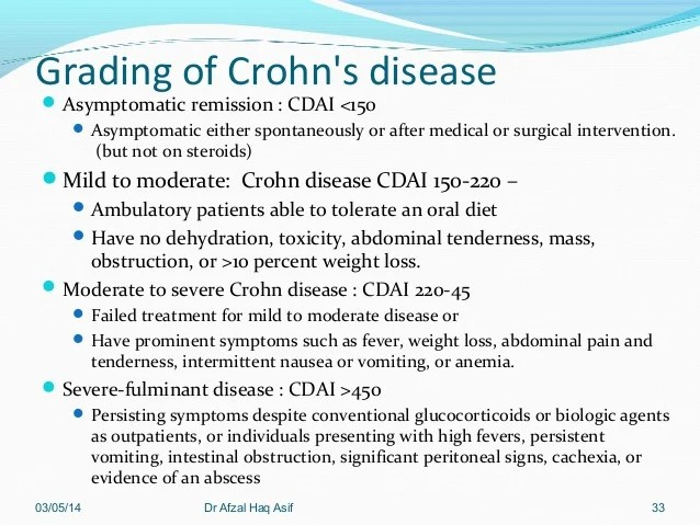 Image Result For Graves Disease