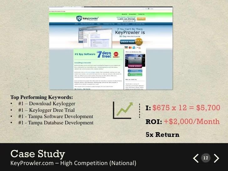 Infographic Ideas infographic survey powerpoint template : infographic ideas infographic survey powerpoint template as well ...