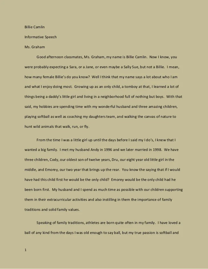 Apa Essay Example   Resume Format Download Pdf Resume Template   Essay Sample Free Essay Sample Free APA Style Research Paper Template   AN EXAMPLE OF OUTLINE FORMAT   PDF
