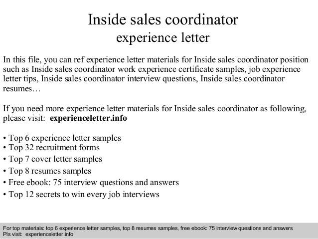 inside sales resume sample sales resume sperson sample inside s