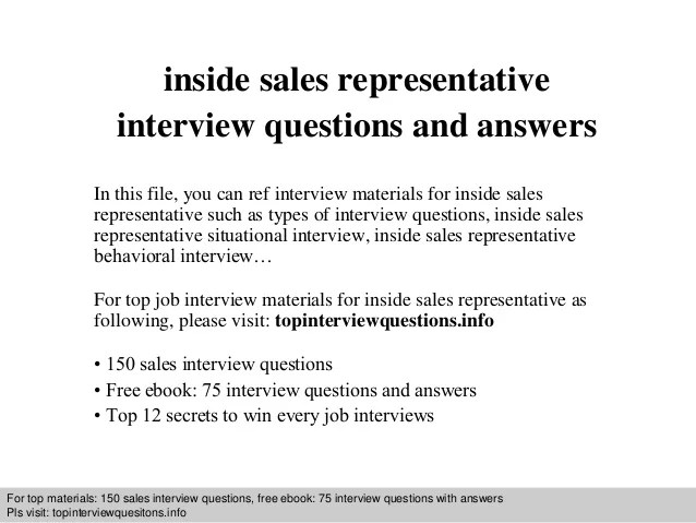 Inside Sales Rep Resume Skills. Wwwisabellelancrayus Winsome Admin