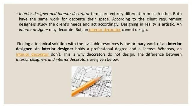 Interesting Interior Decorator Degree Ideas Best Idea Home