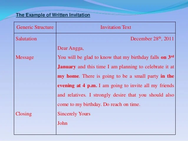 Invitation generic structure chatterzoom how to set up invitation only events eventbrite support stopboris Images