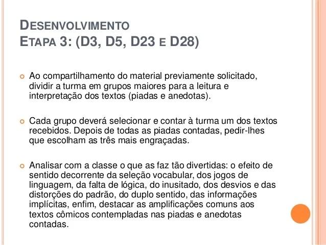 Amazon Com No Engracado Ha Graca O Discurso Religioso Na