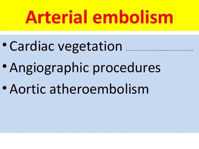 Cirrhosis And Ischemic Coronary