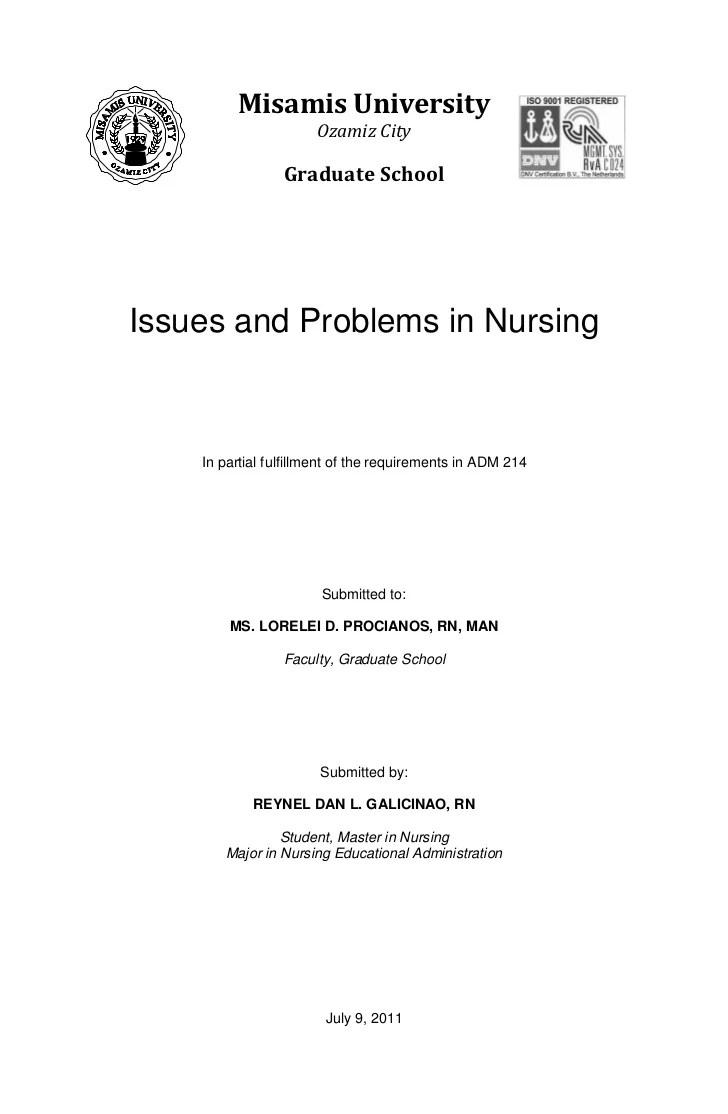 Sample Application Letter For Nurses Ndp   Cover Letter Templates Timmins Martelle