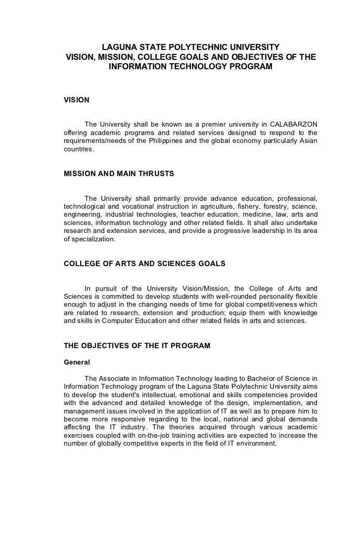 Examples Goals Essay Sample Doctor Objective Report Stonevoices Co